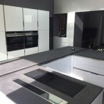 Une cuisine XXL - image 3